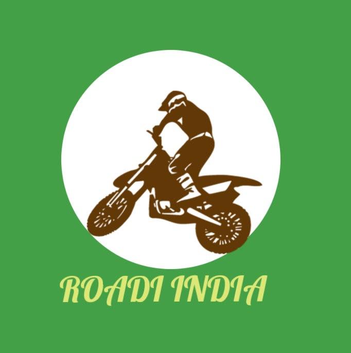 Roadi India