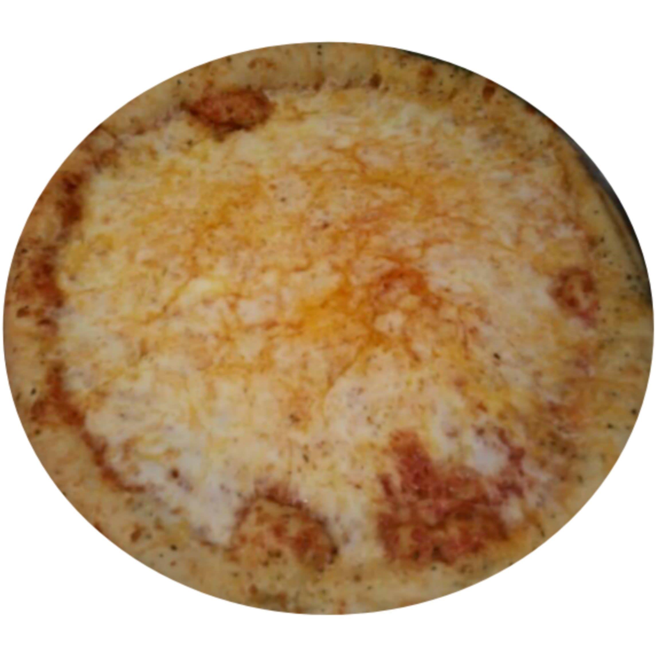 Lindenwold  Pizza