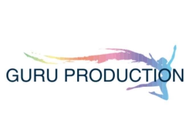 Guru Production