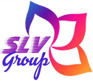 SLV GROUP OF INDUSTRIES