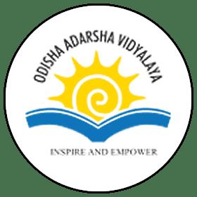 Odisha Adarsha Vidyalaya