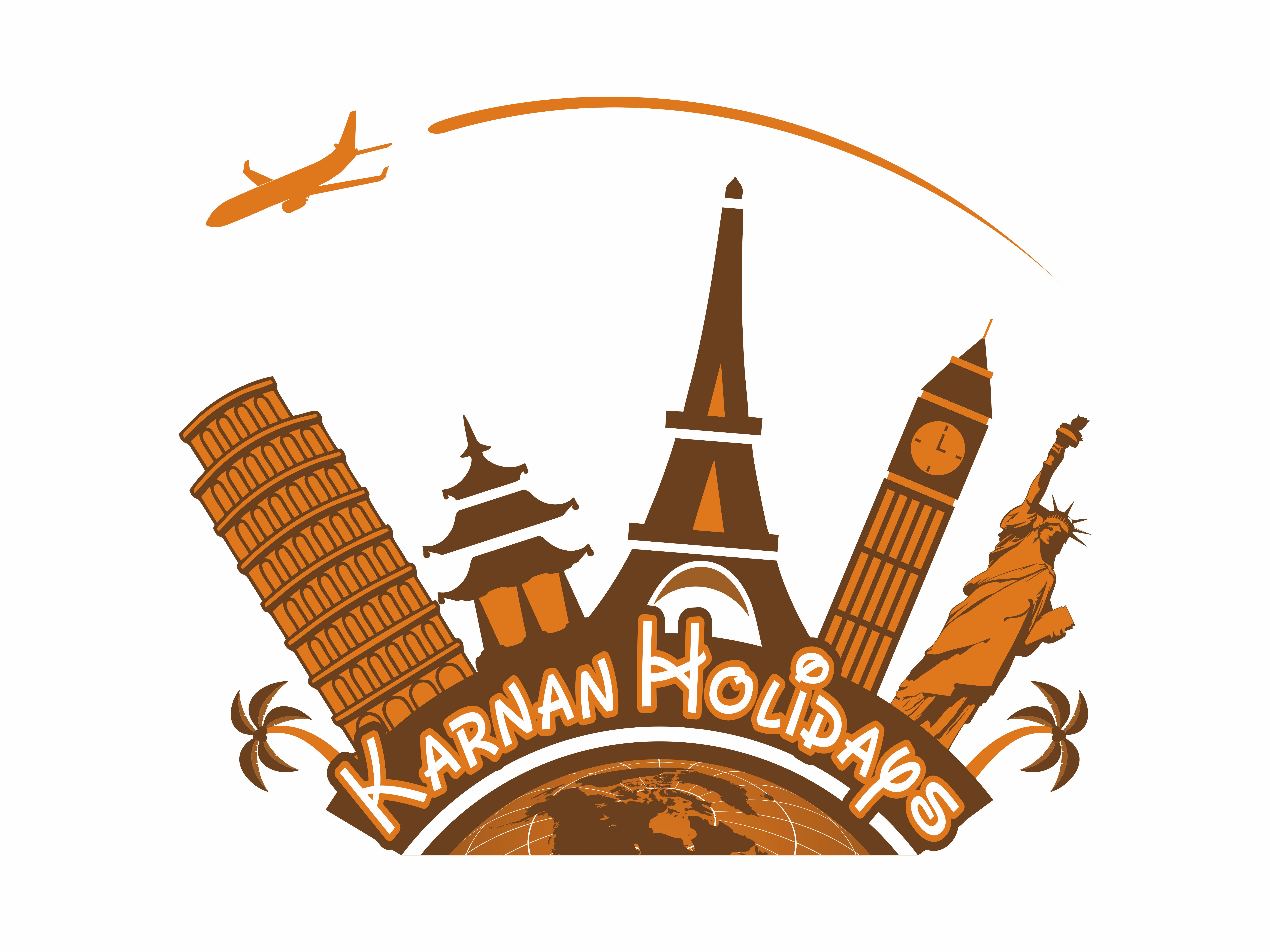Karnan Holidays