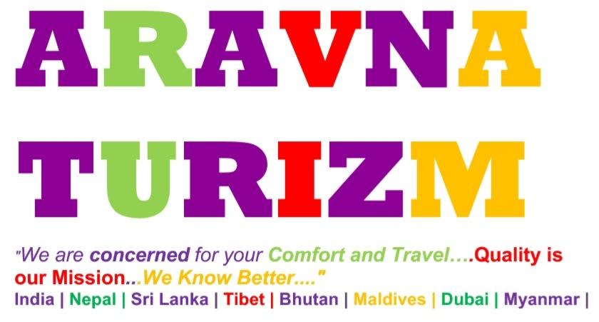 Aravna Turizm