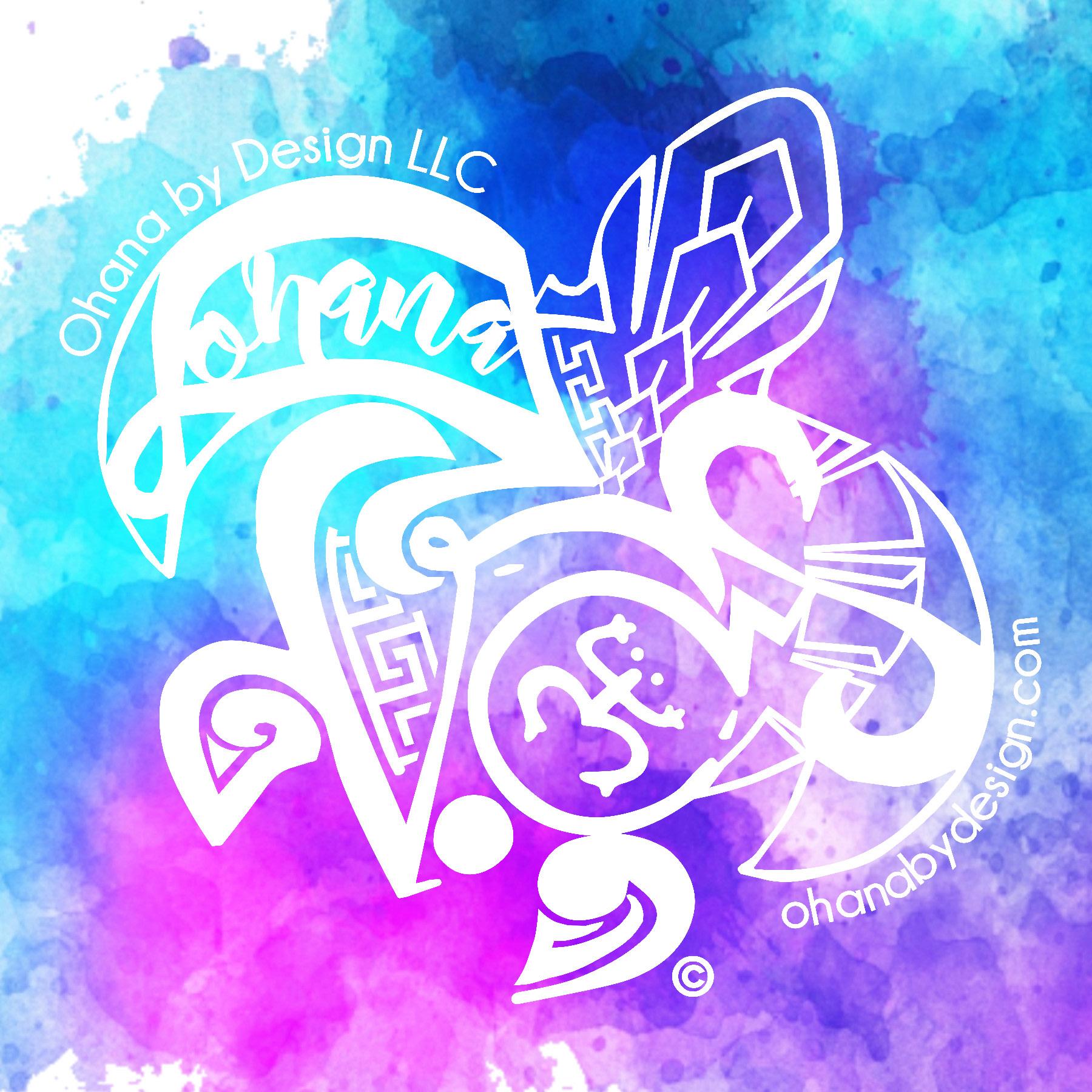 Ohana By Design LLC