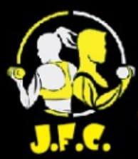 Jat Fitness Club