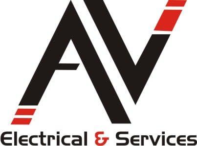 AV Electrical & Services