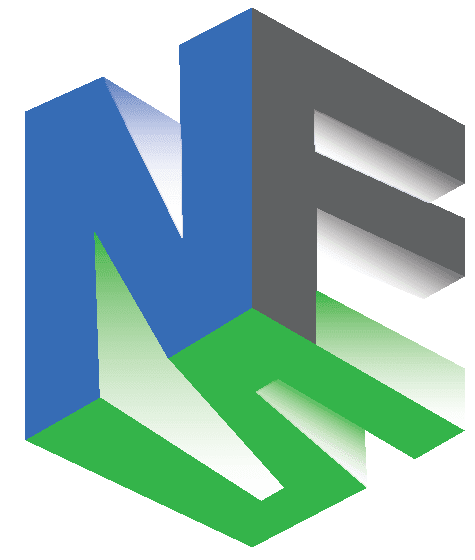 Network Field Solutions