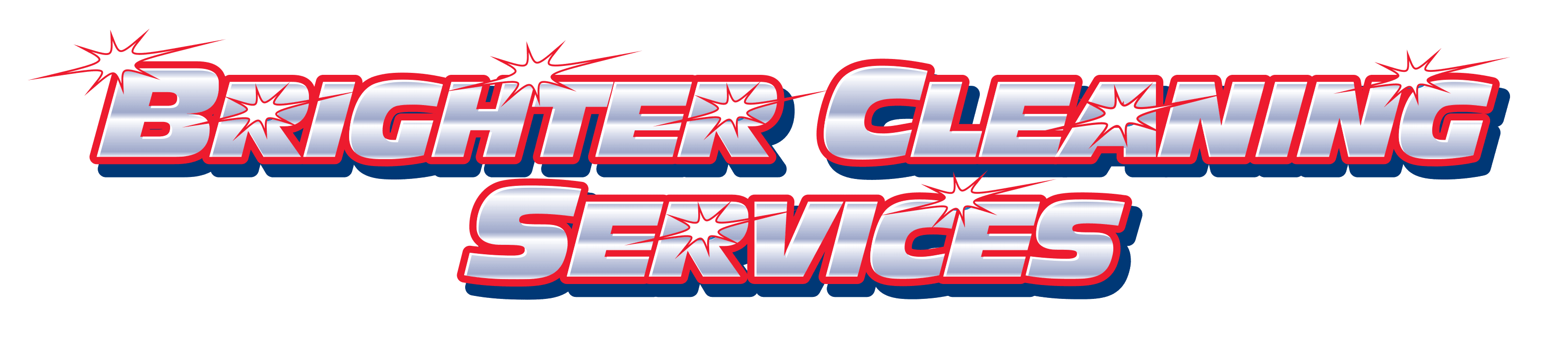 Brighter Cleaning Services