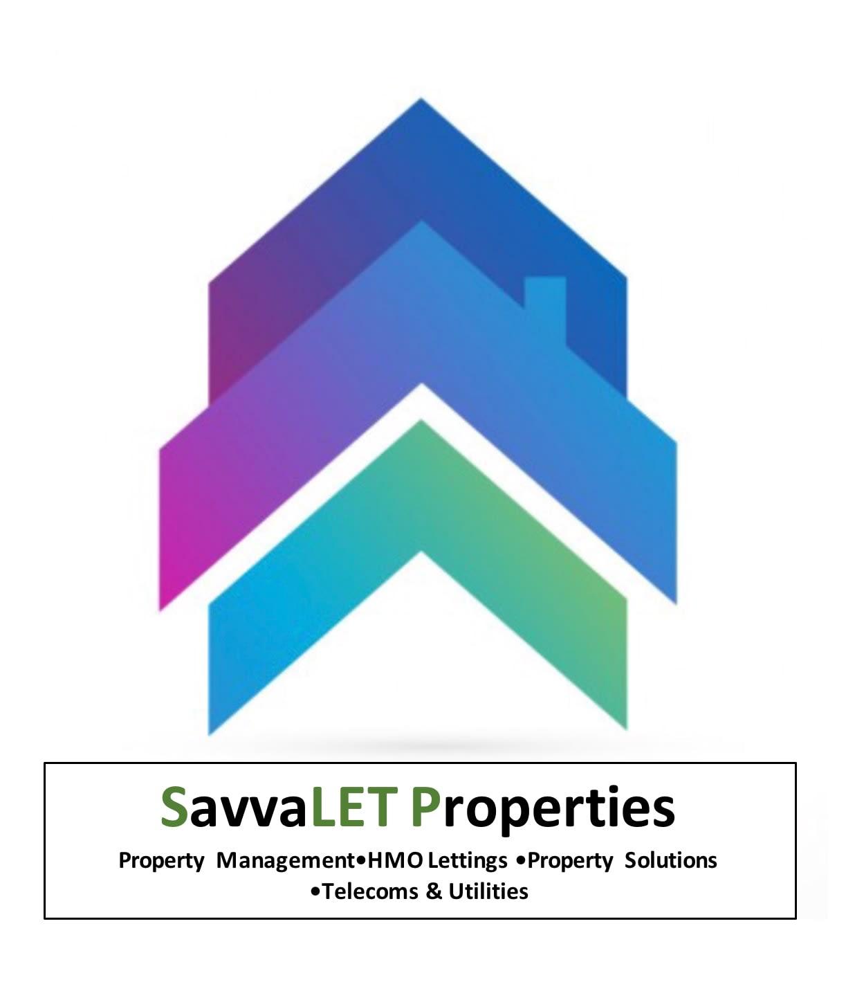 SavvaLET Properties