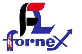 Fornex Lifesciences