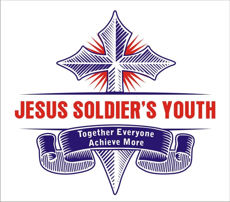 Jesus Soldier's Youth