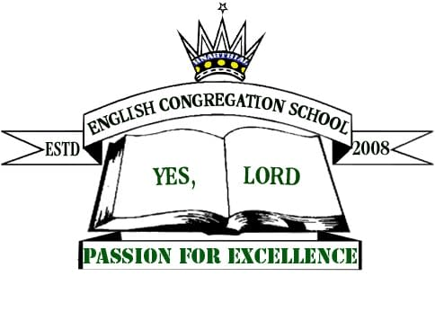English Congregation School : Hnahthial