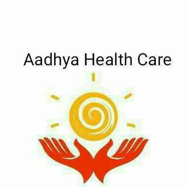 Aadhya Health Care®