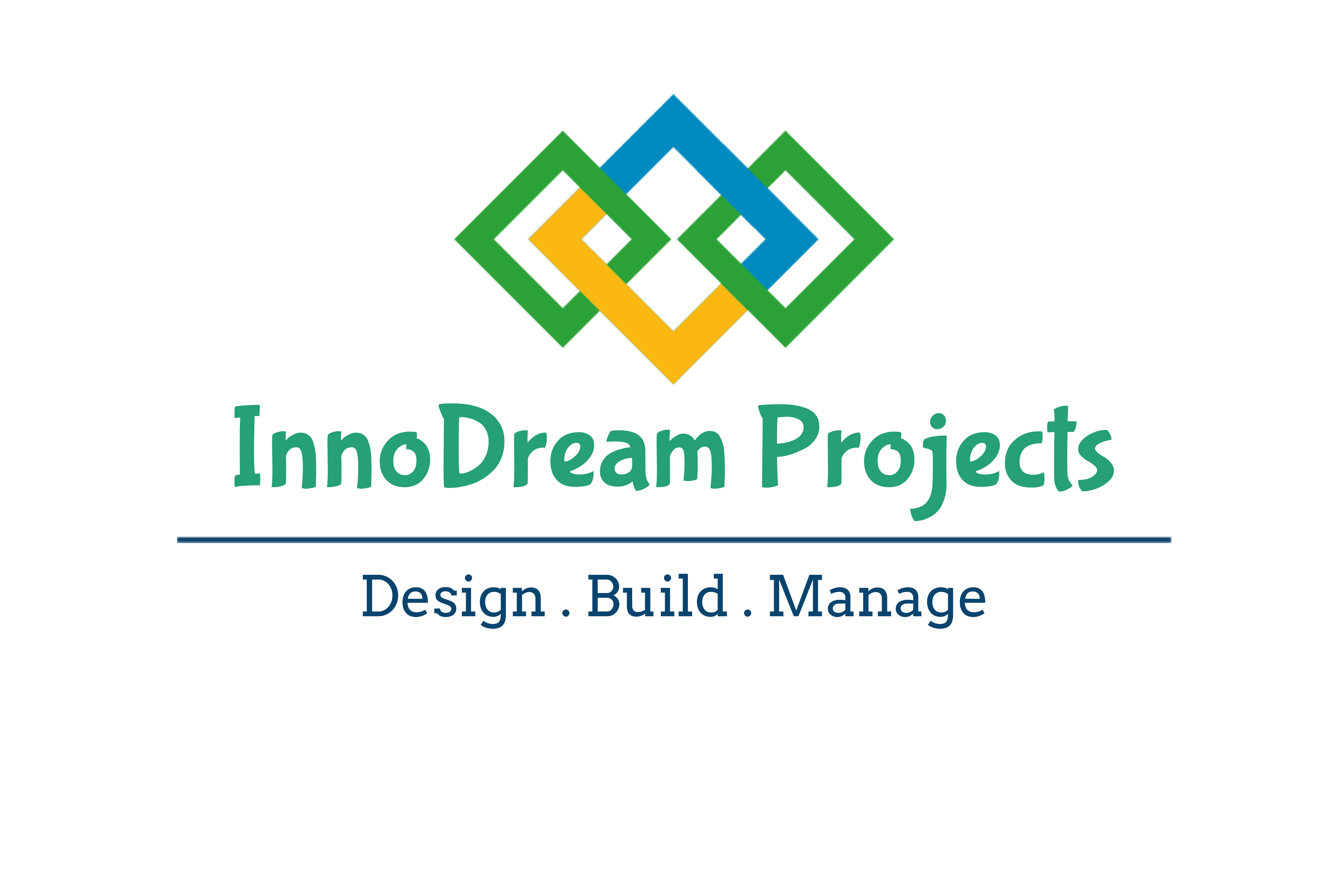 Innodream Projects