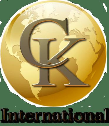 Carlile Kinkead, Int'l