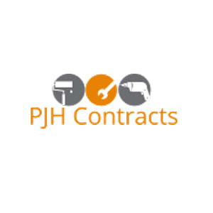 PJH Contracts