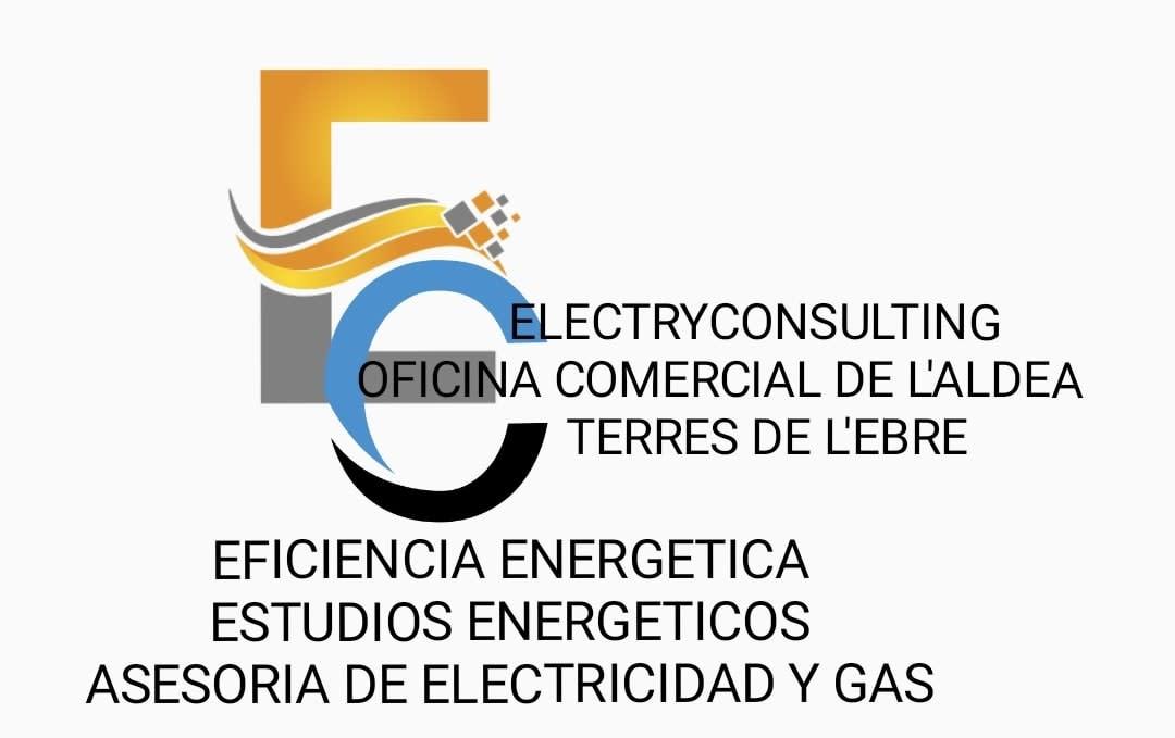 Electryconsulting Oficina Comercial de La Aldea