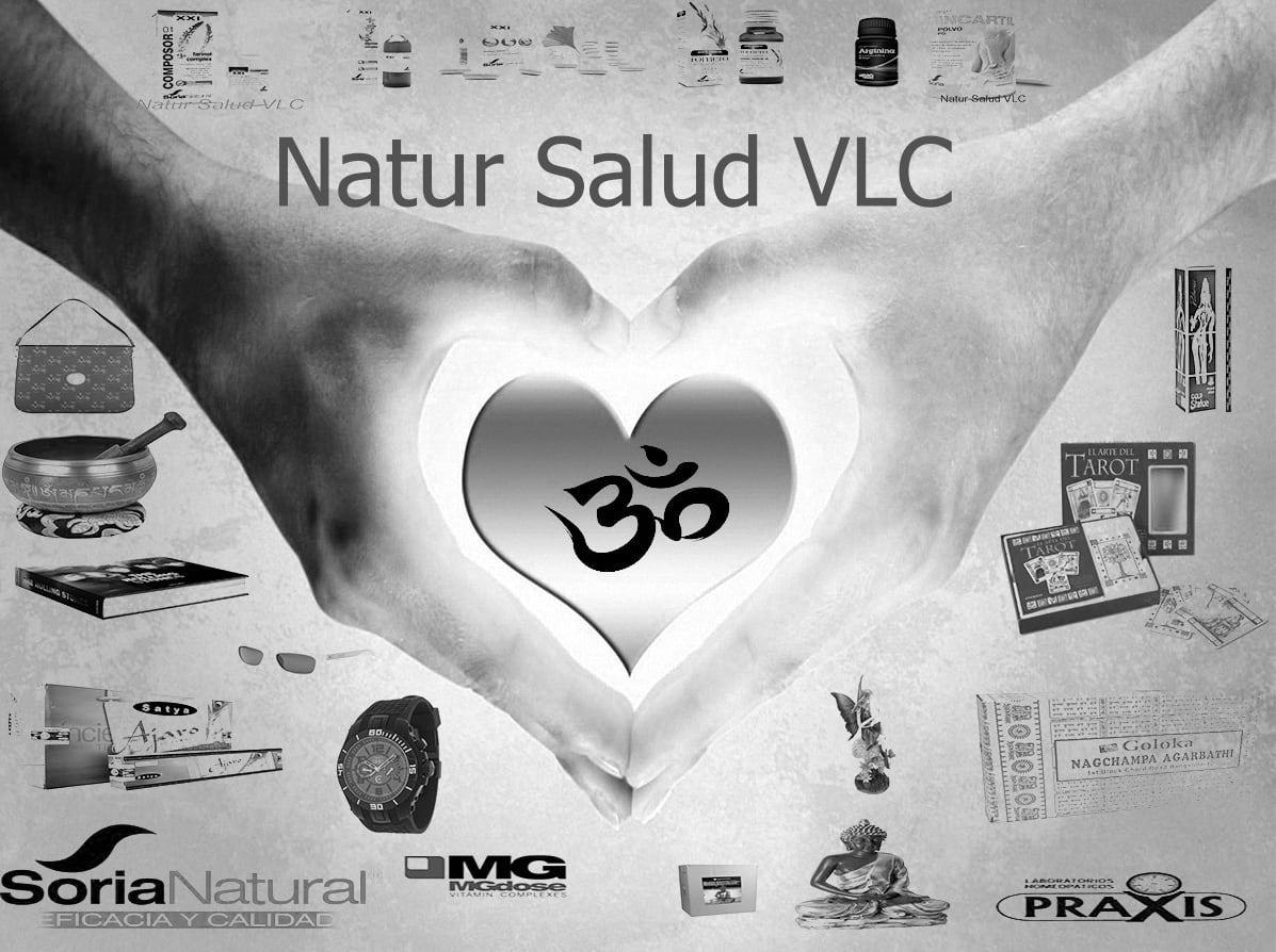 Natur Salud Vlc