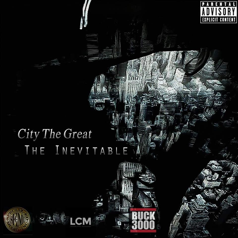 City The Great