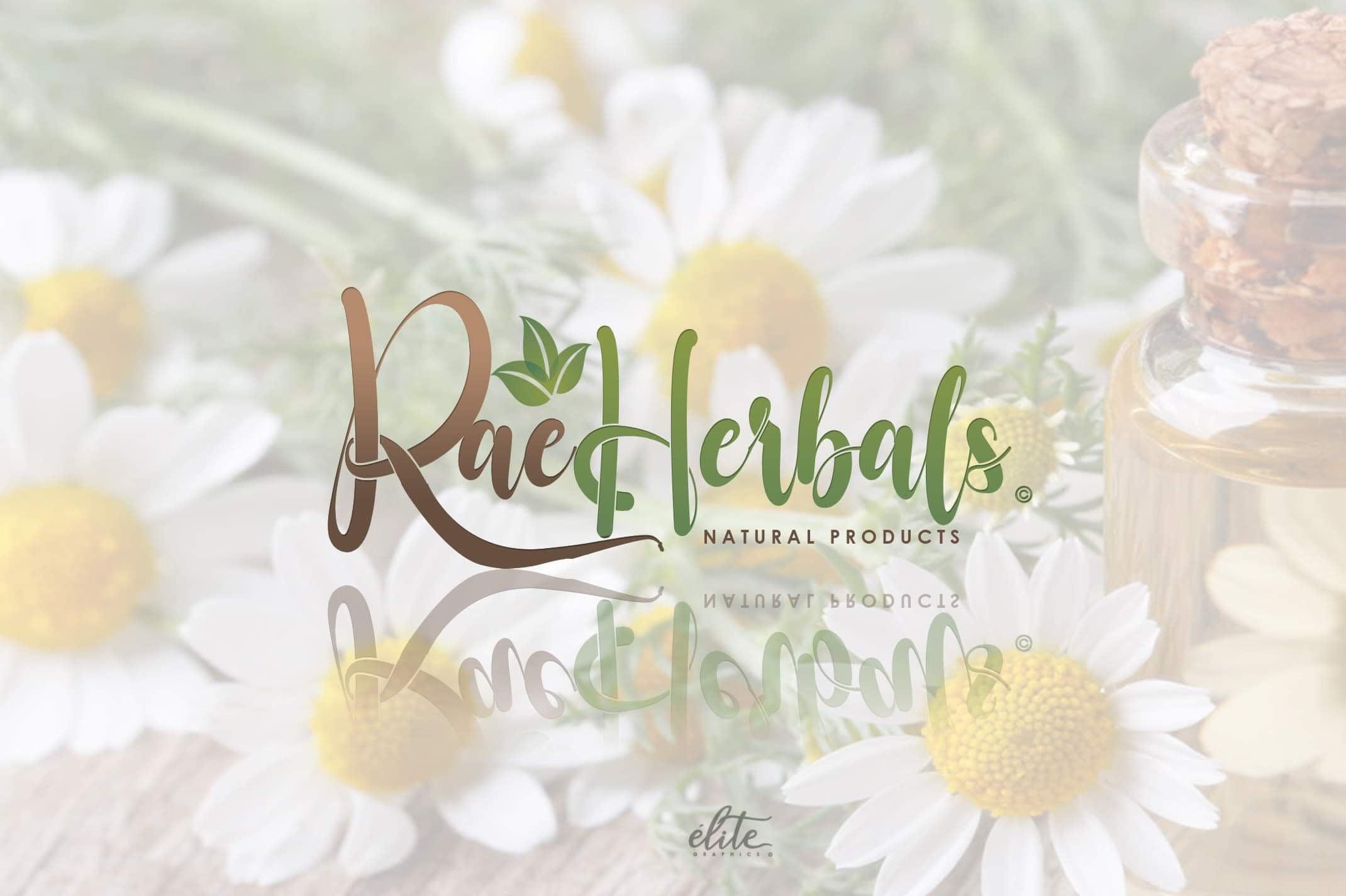 Rae Herbals