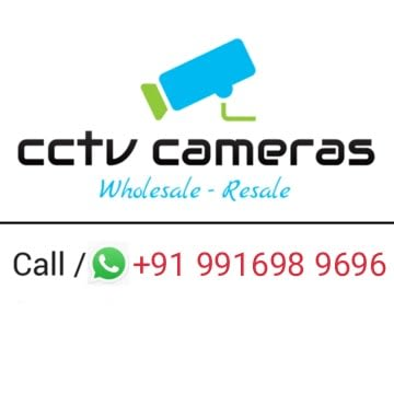 SRD & SONS CCTV SERVICES