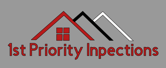 1st Priority Inspections