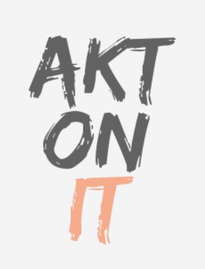 AkT On It