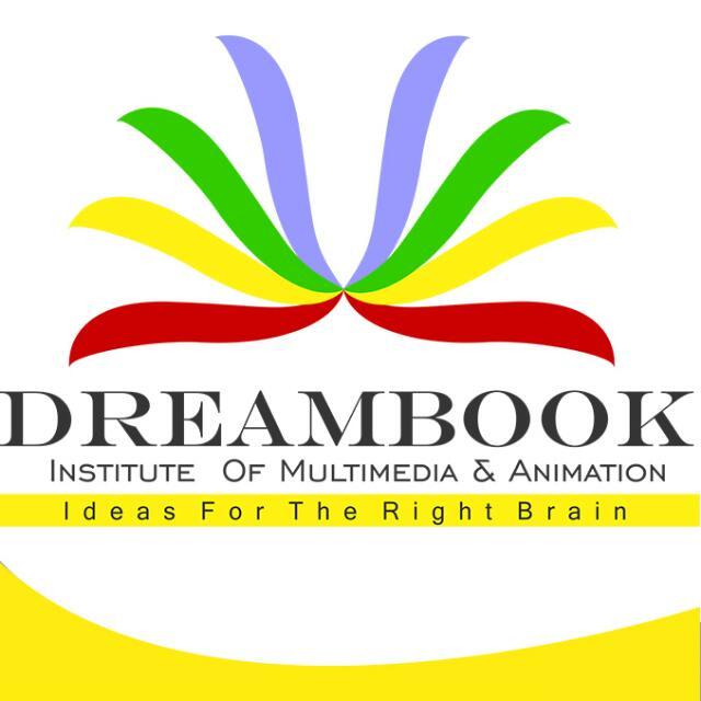 Dreambook Institute