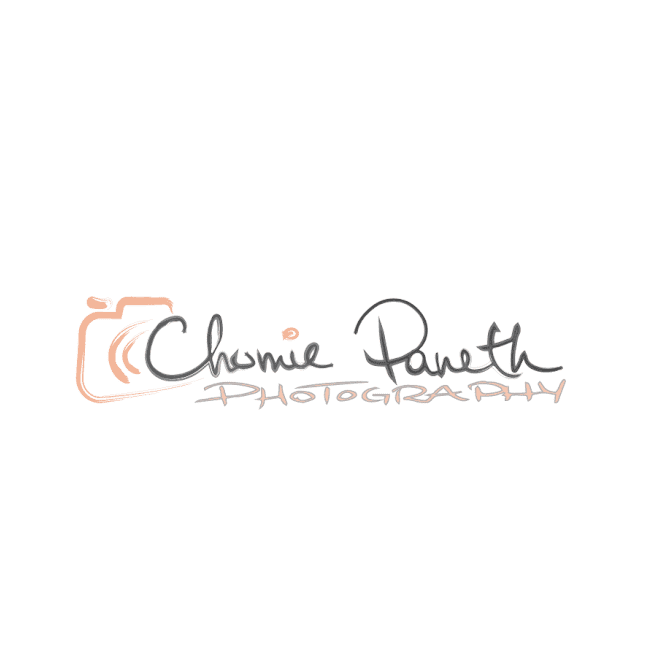 CPaneth Photography