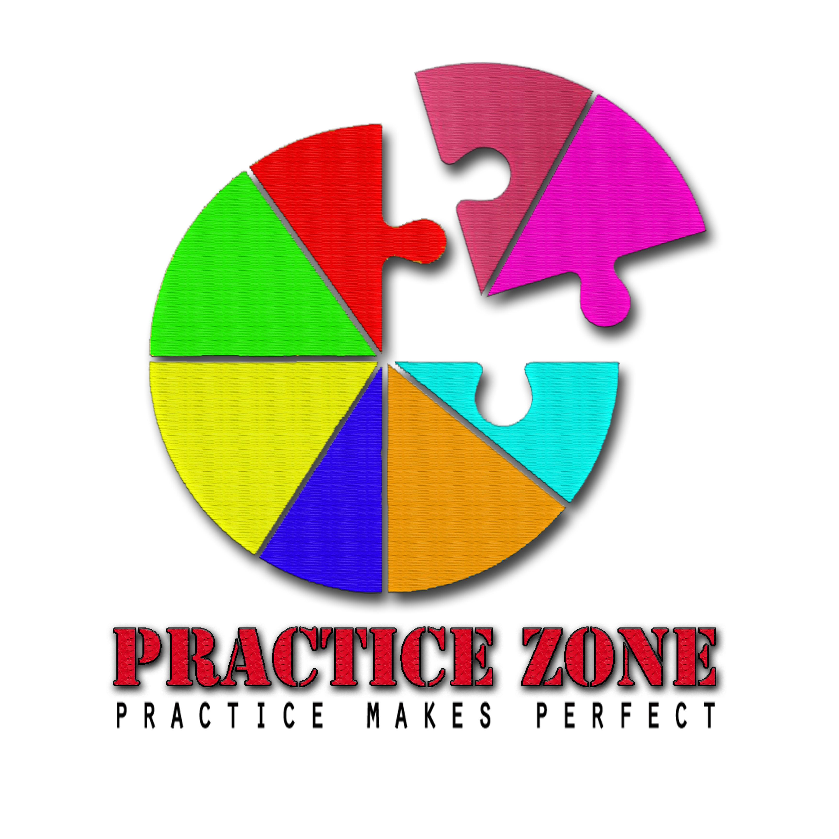 Practice Zone