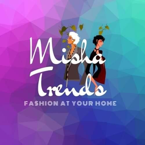 Misha Trends