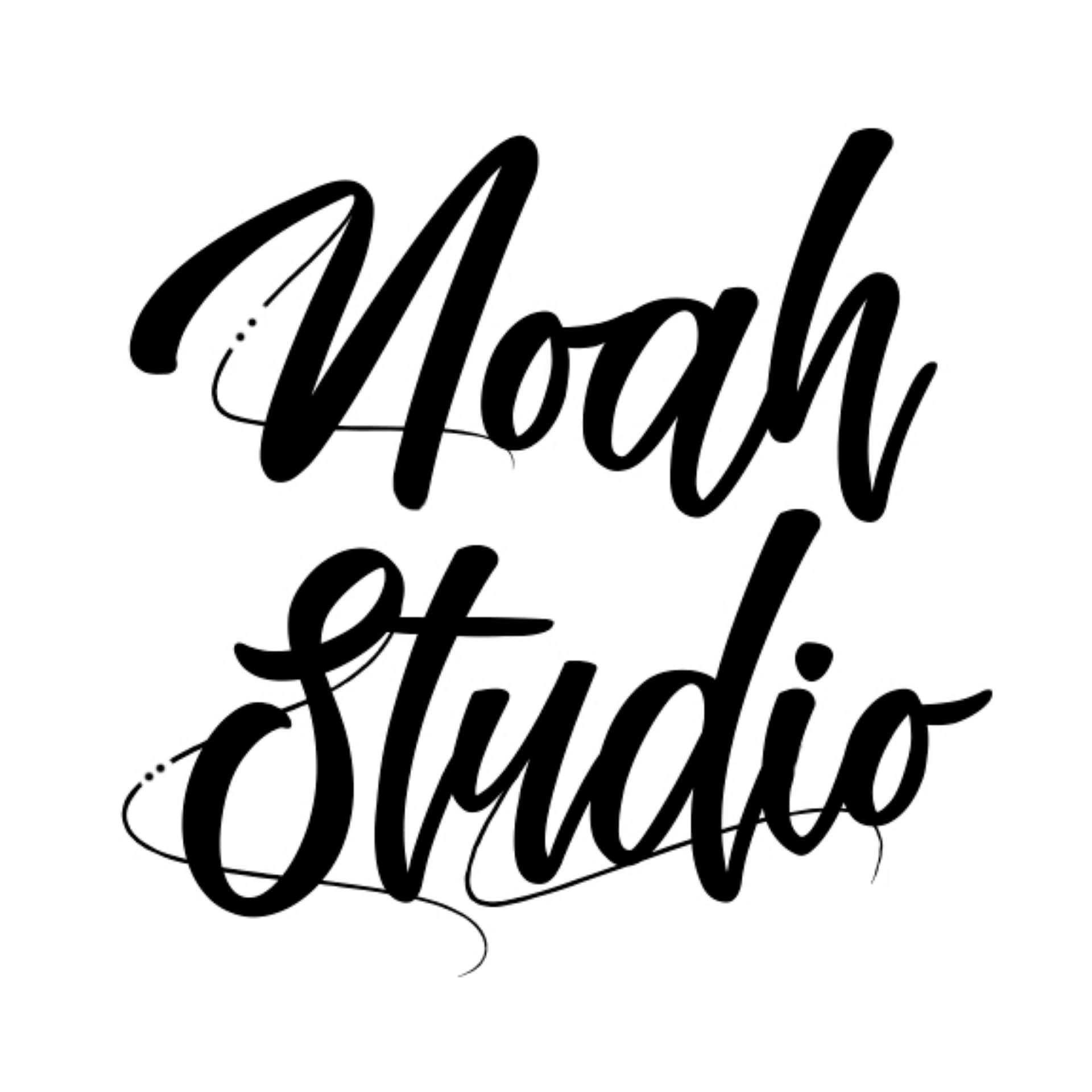 Noah Studio