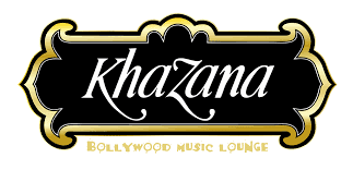 MUSIC KHAZANA