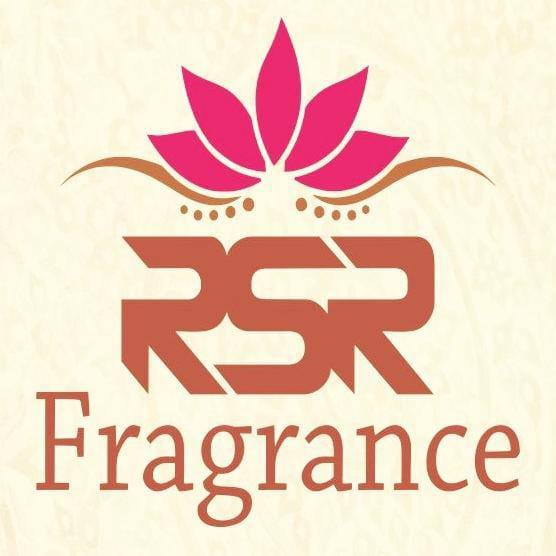RSR.FRAGRANCE