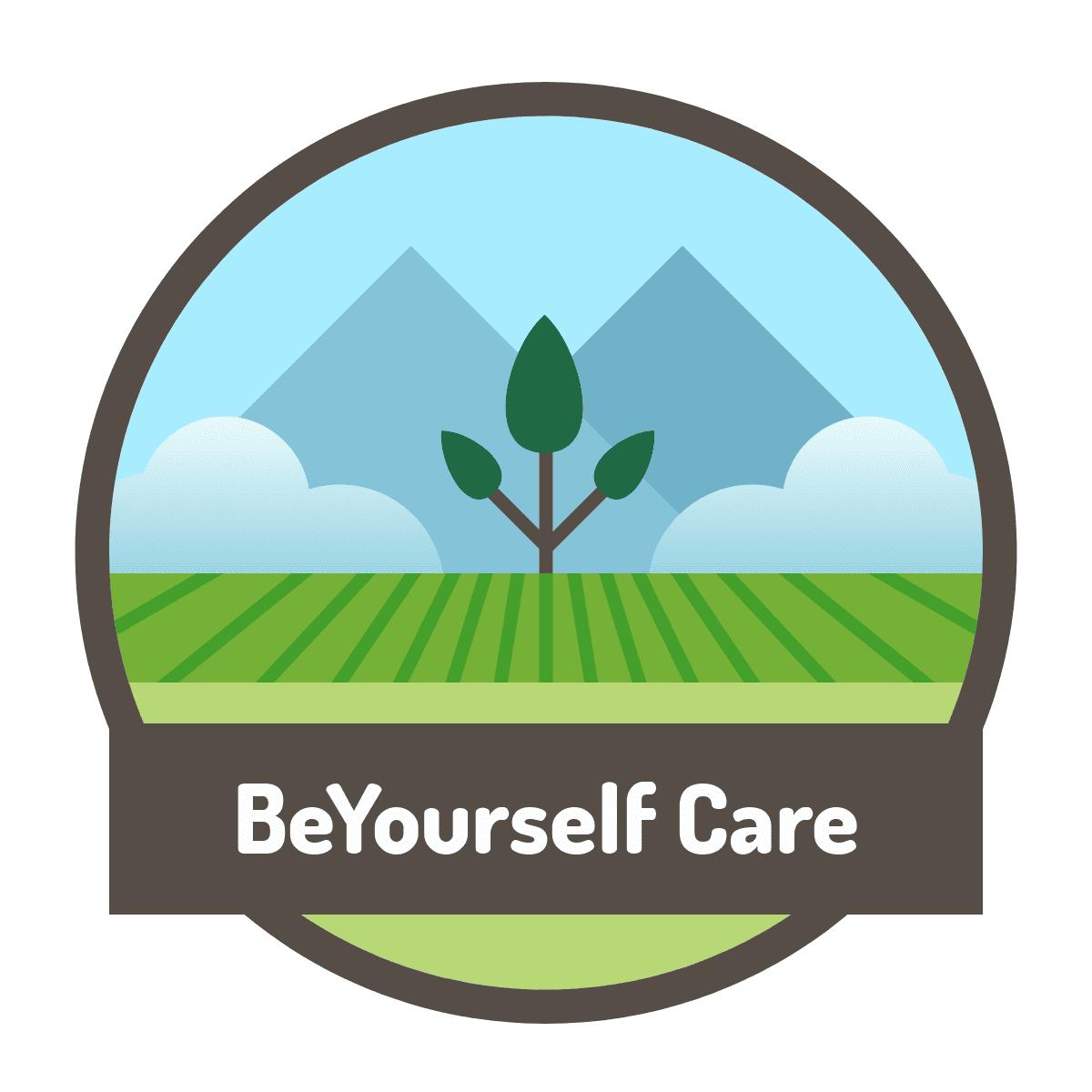 BeYourself Care