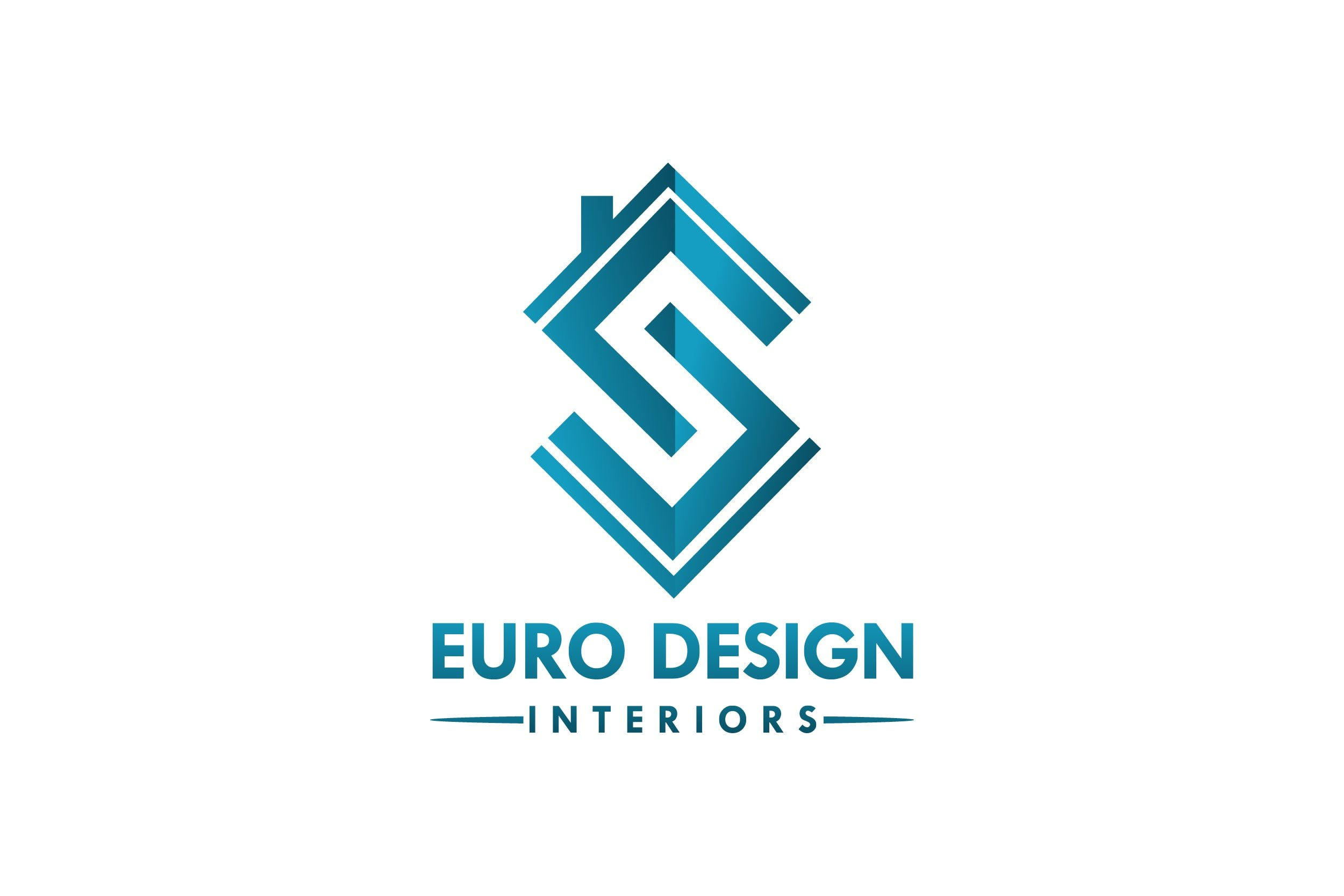 Euro Design Interiors LTD