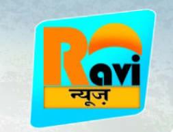 RaviNews