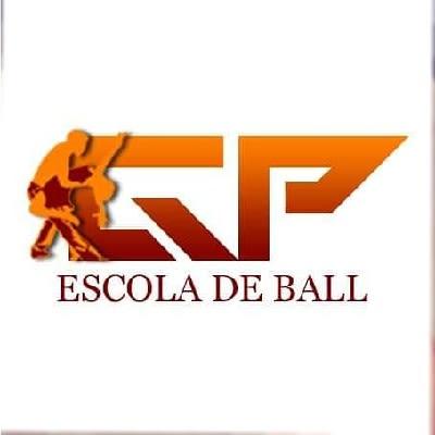 Escuela De Baile Gerard Pérez