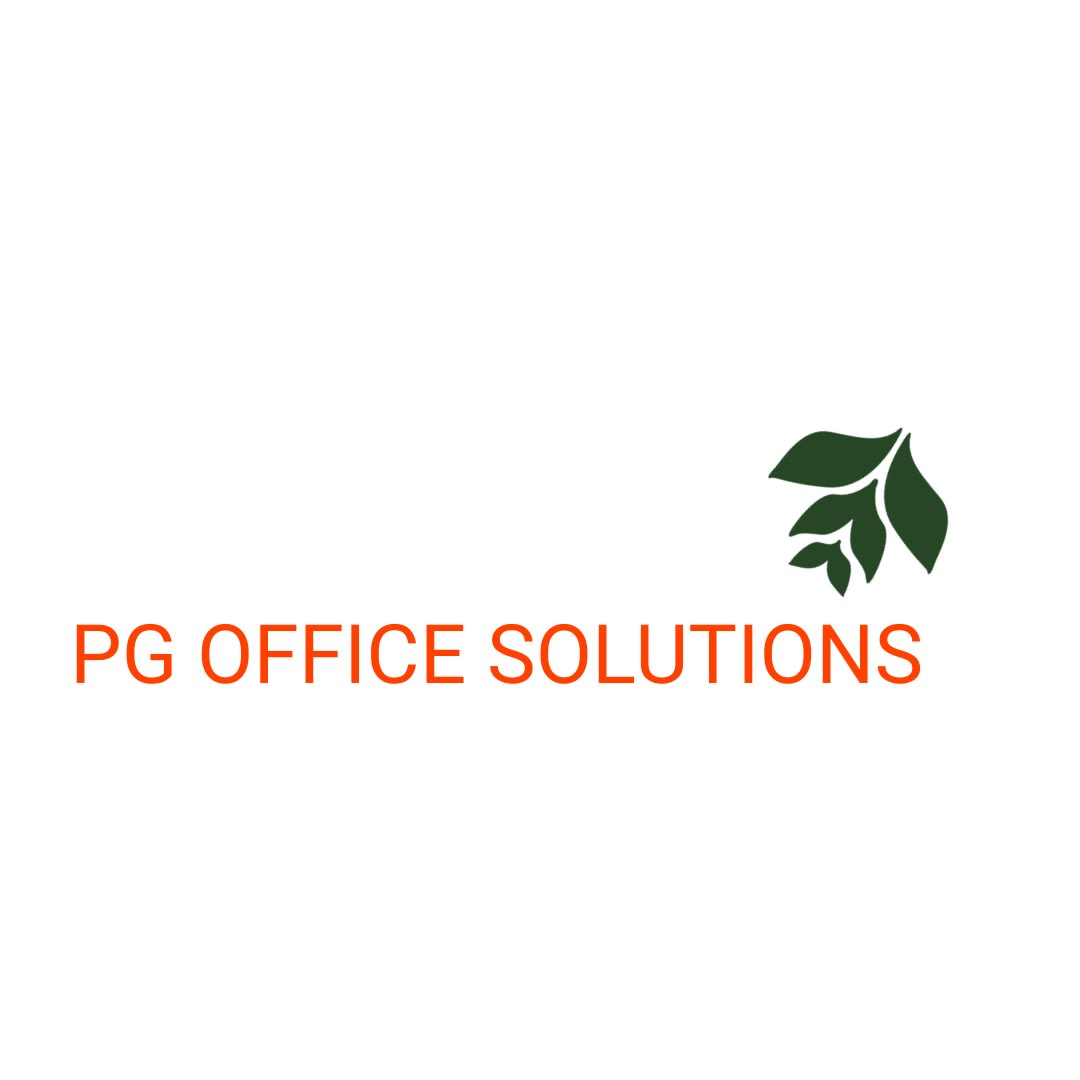 PG OFFICE SOLUTIONS