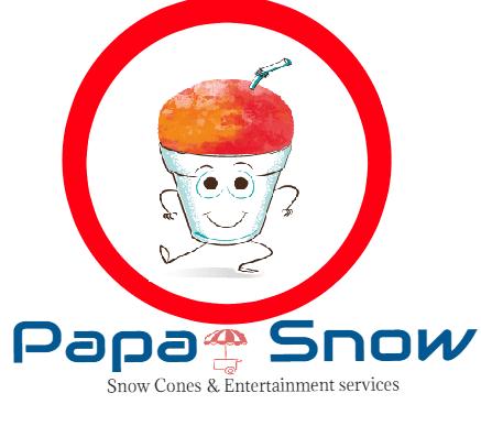 Papasnow