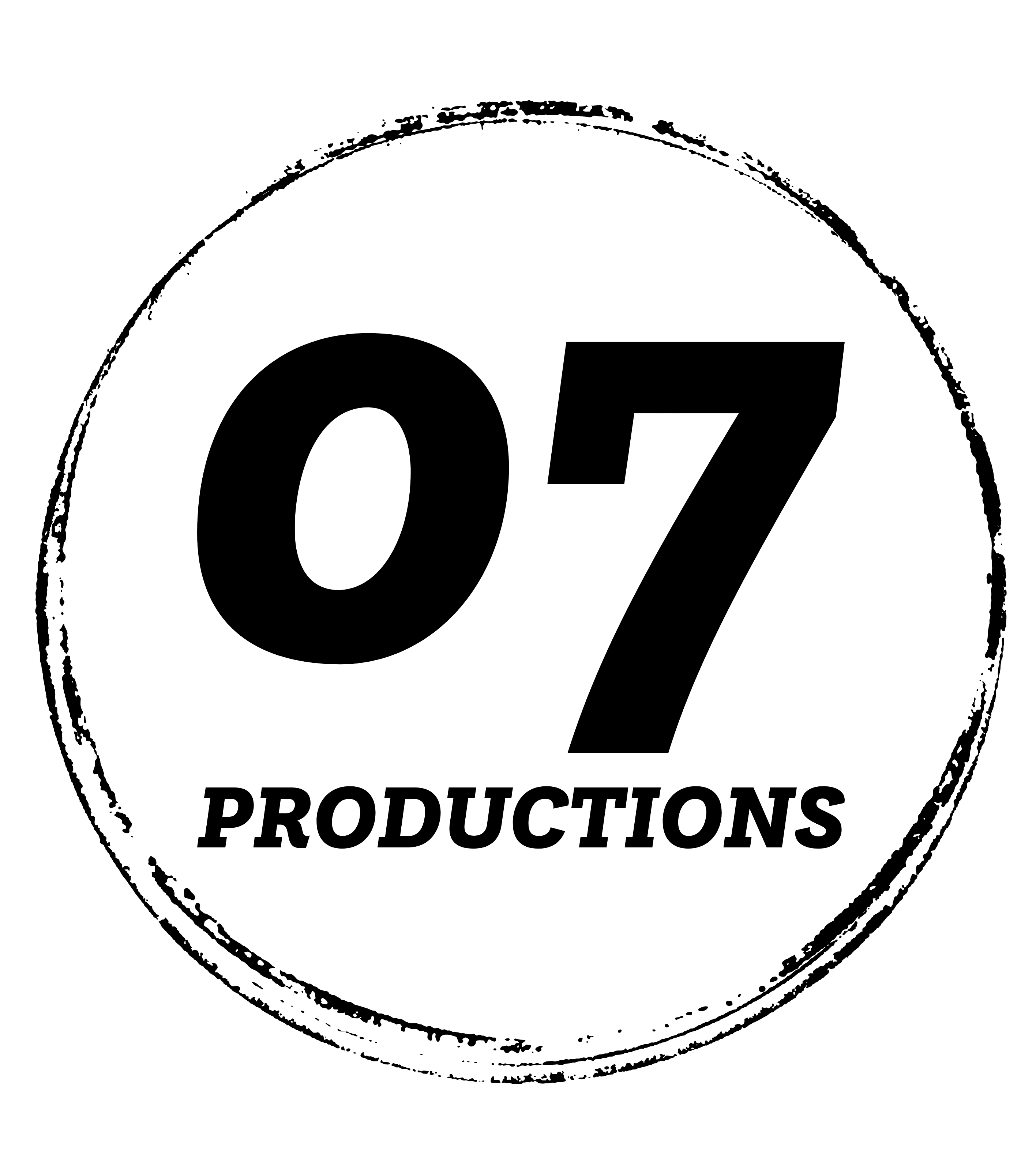 07 Productions