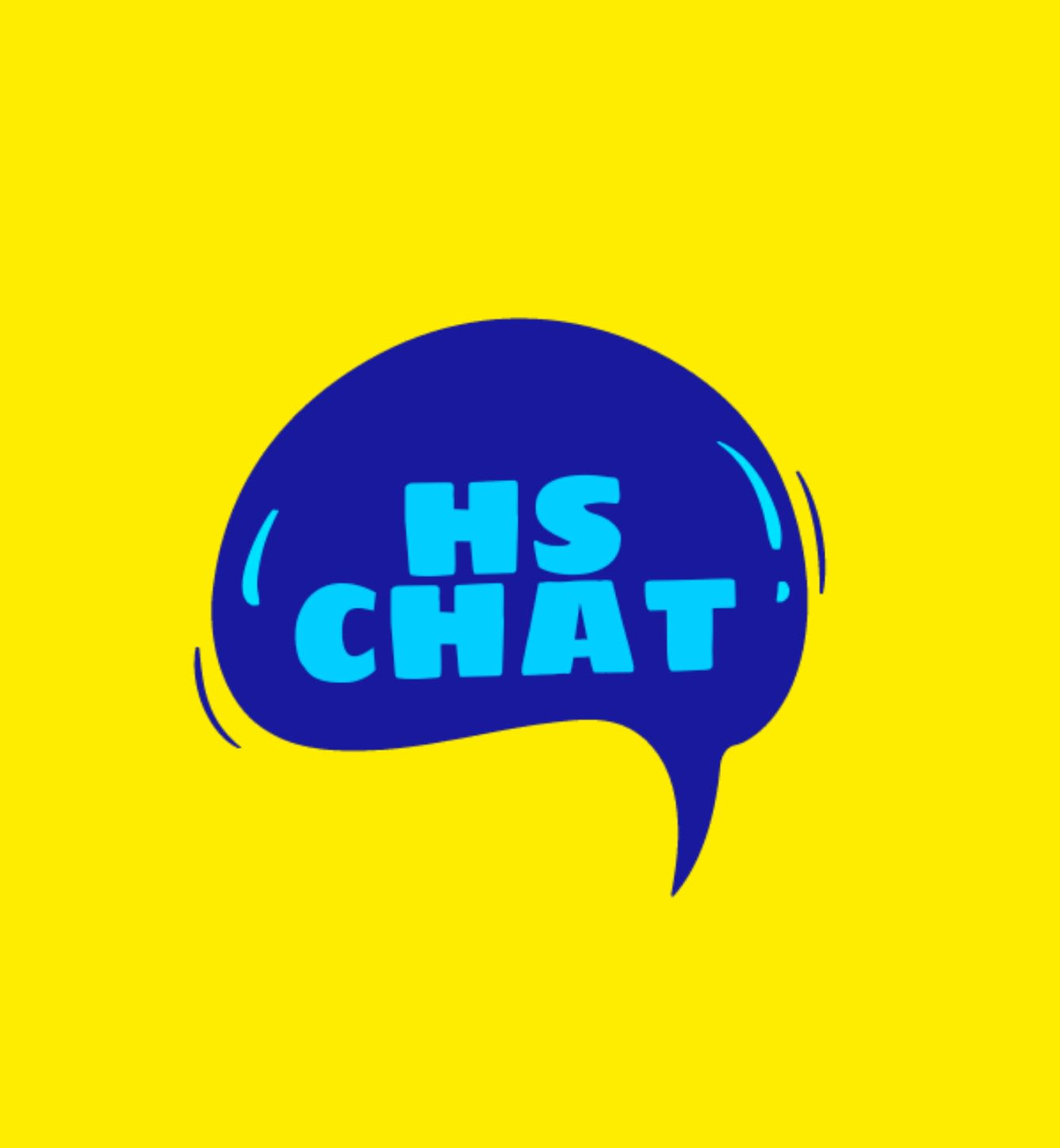 HS Chat