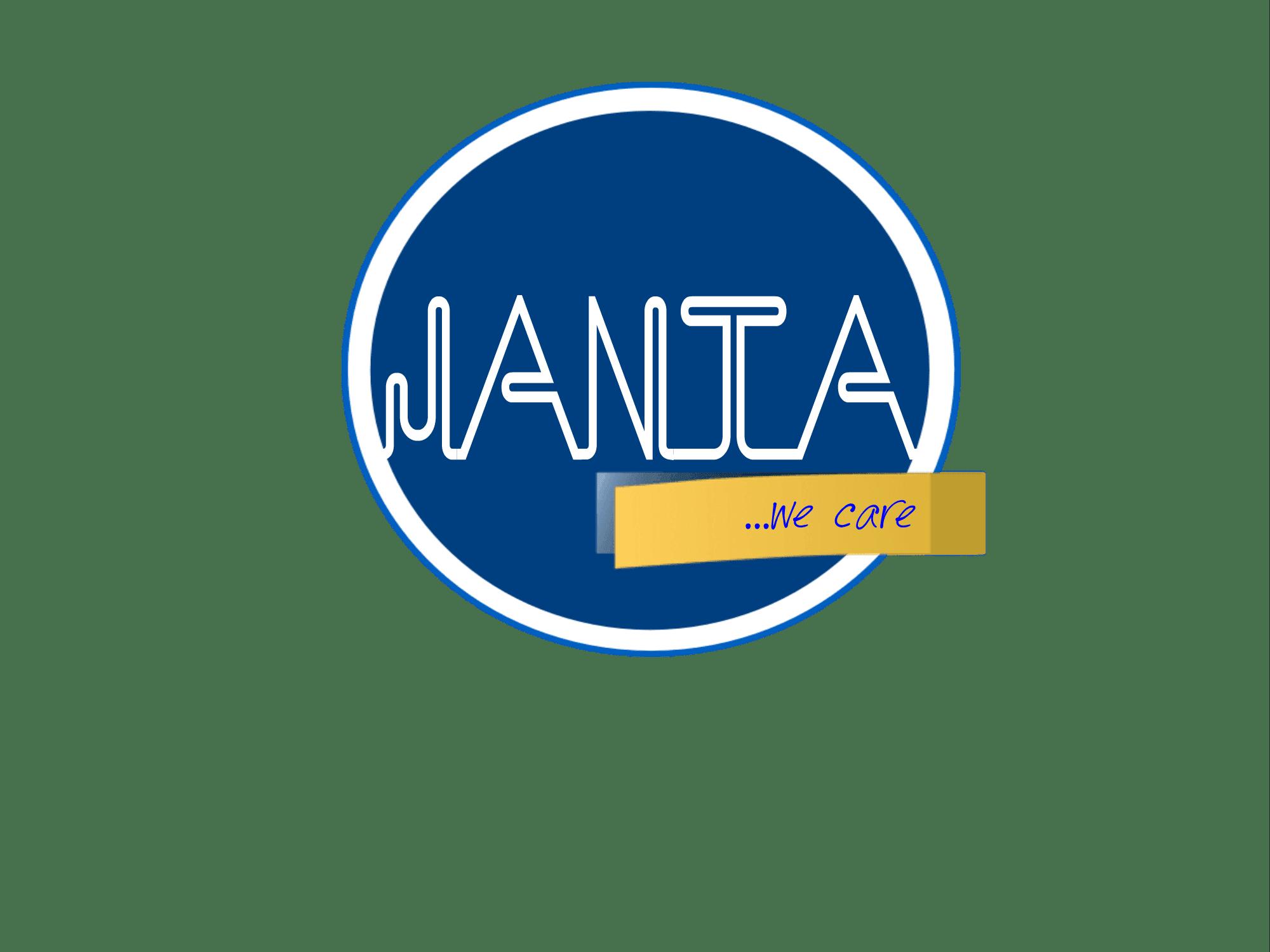 JANTA HOMOEO HALL