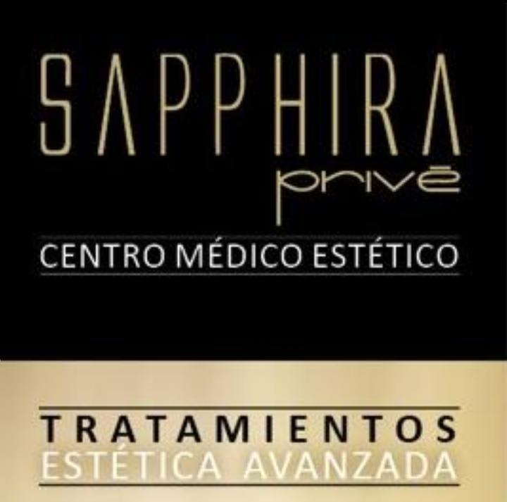 Sapphira Lanzarote