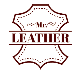 Mr Leather factory price shop