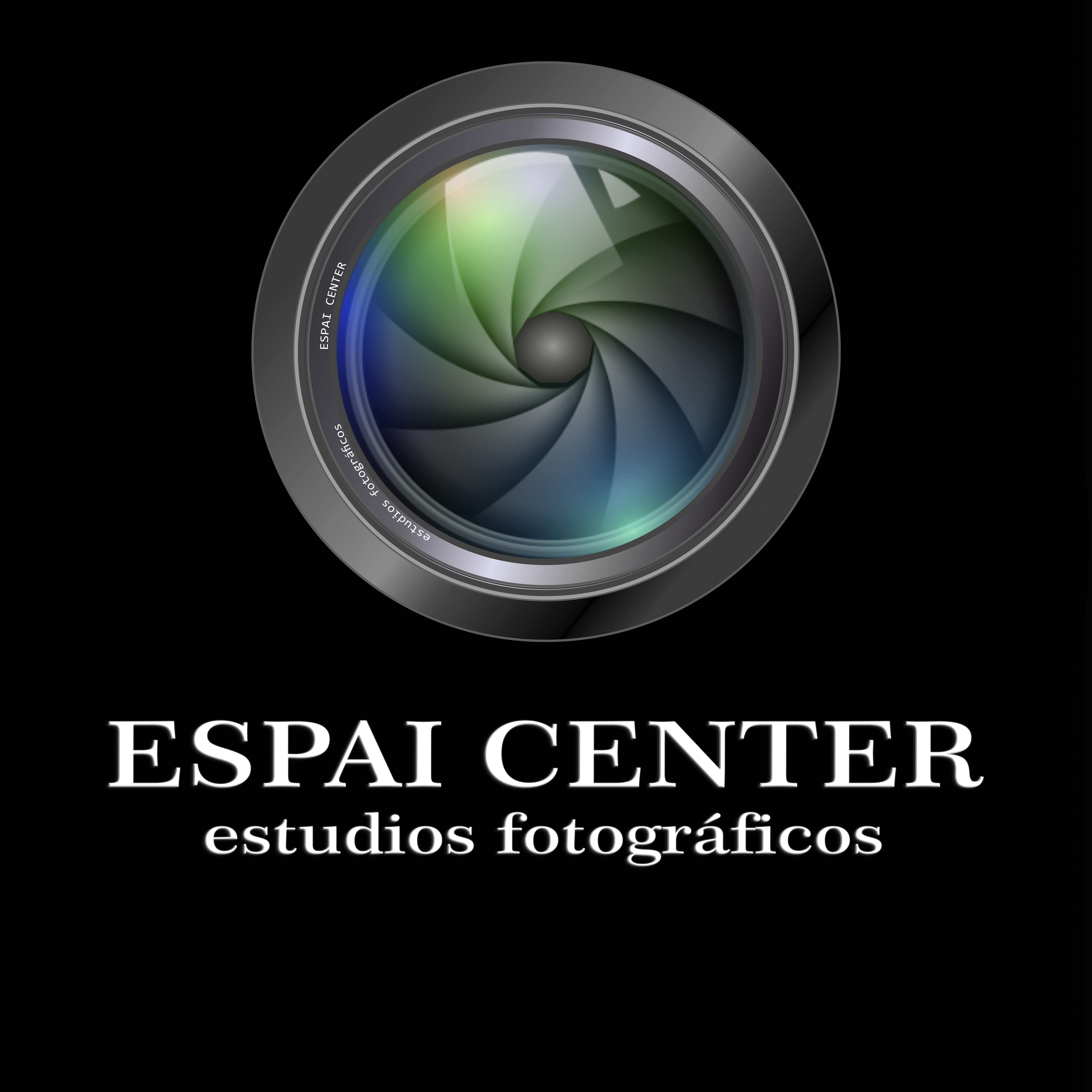 Espai Center