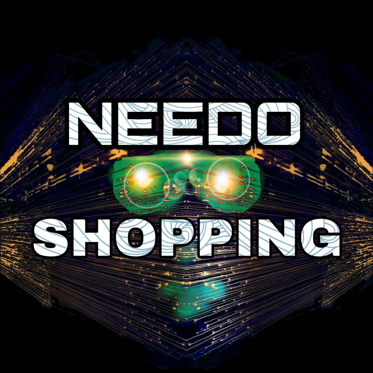 Needo Shopping