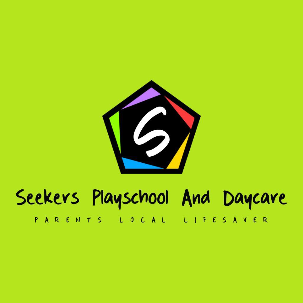 Seekers Play School & Daycare