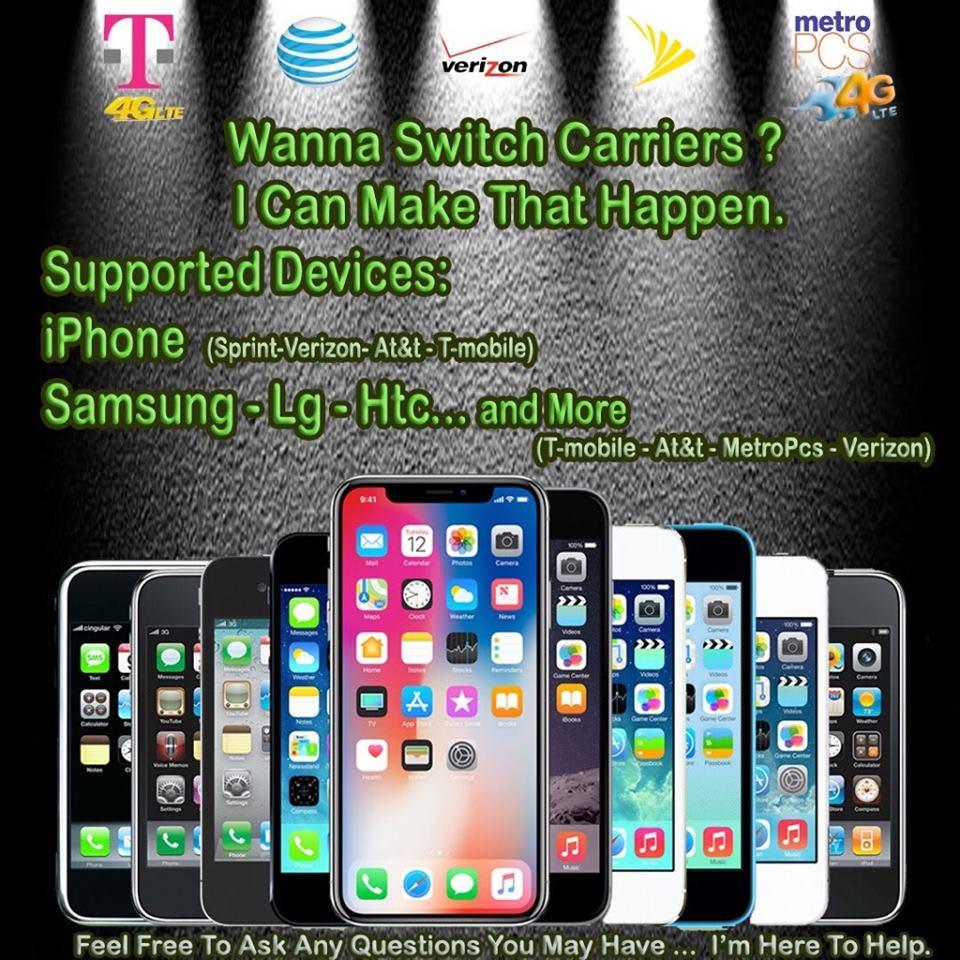 Phone Repair Shop   Mrunlocker