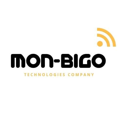 Mon-Bigo